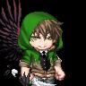Fringlo's avatar