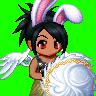 teshiki~ uzamaki's avatar