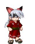 Inu-kid's avatar