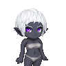 t3r3z1-pyrope's avatar
