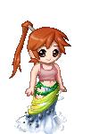 Annukiizuhh's avatar