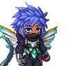 KingByron's avatar