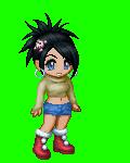 ToXiC_KiSs4U's avatar