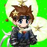 LinkAttack1's avatar