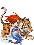 Hannah Cola's avatar