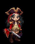 Kosmiciri_'s avatar