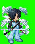 The_winged_kitsune's avatar