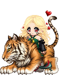 LaDiE FeE_-_dragonziel33
