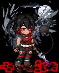 demongurl11's avatar