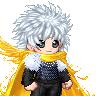 Arvick_Phil's avatar