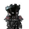 DaRk MinD DaRkeR HeaRt's avatar