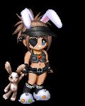 XxBeKkA1902xX's avatar