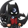 dream_of_glory's avatar