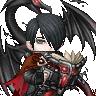 Hells_Echo's avatar