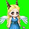 BKAC-Ani's avatar
