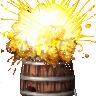 Shuboom's avatar