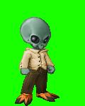 Alavasta's avatar