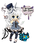 q_BlueBird_p's avatar
