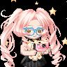 Cattilia's avatar