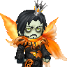 cheeseyking's avatar