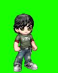 soxrule05's avatar
