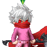 Heavns Hell's avatar
