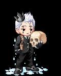 juggalo_josh113's avatar