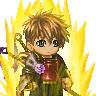11 Ichigo Kurosaki 0's avatar