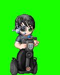 emmetcullen_624's avatar