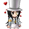 Miss Maddy Hatter's avatar