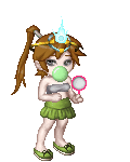 simbadots's avatar