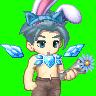 tanteikun's avatar