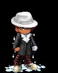 kid joc's avatar
