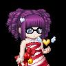 VanillaSpread's avatar