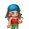 KMelis's avatar
