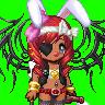 l_P H R 3 S H_l's avatar