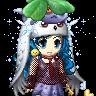 maichanzx's avatar