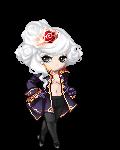 Pretty muchh's avatar