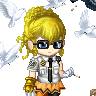 Last White Rose's avatar