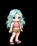 Water_Savage's avatar