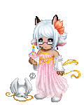 Strawberri_Cupcake