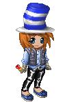 eevvee1100's avatar