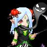 Karesu's avatar