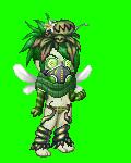 Kamakiri Harakiri's avatar