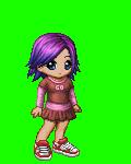 chi-freya1700's avatar