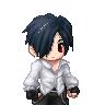 Uchiha Sanosuke's avatar