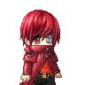 Smurf2125's avatar