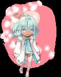 Still Snoozing's avatar
