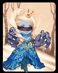 LittleBlunette's avatar
