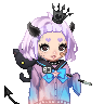 xFake Starx's avatar